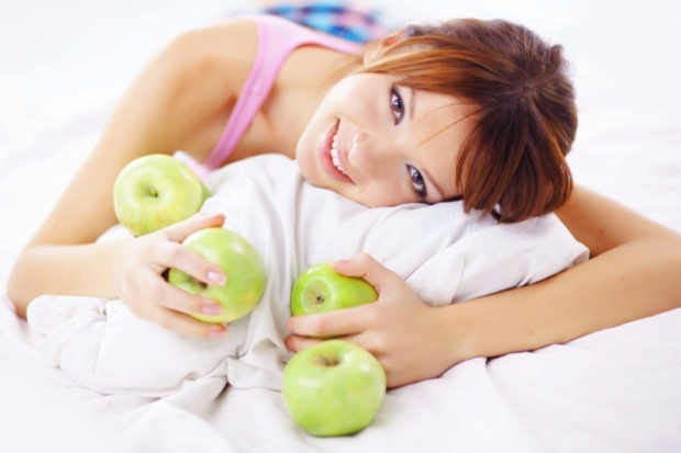Trim Calories Weight Loss