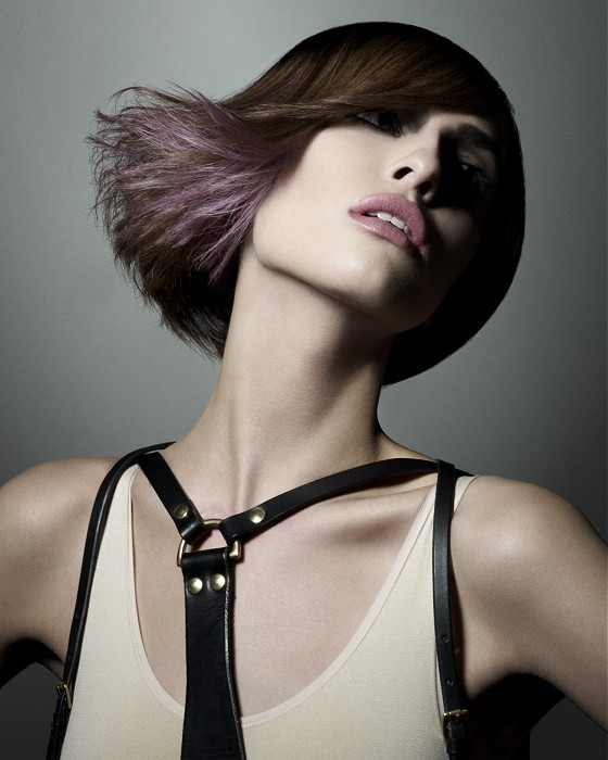 تسريحات جذابة للشعر القصير 2013،2012 Hair Styling Ideas for Medium Length Hair rush_edgy.jpg