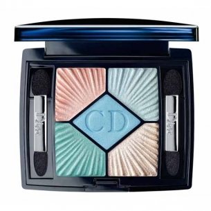 christian-dior-croisette-makeup-collection-for-summer-2012
