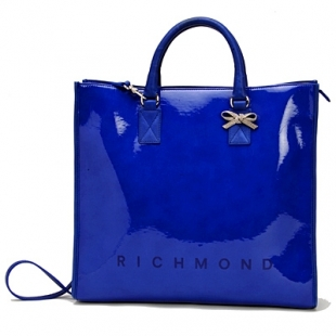 john-richmond-springsummer-2012-handbag-collection