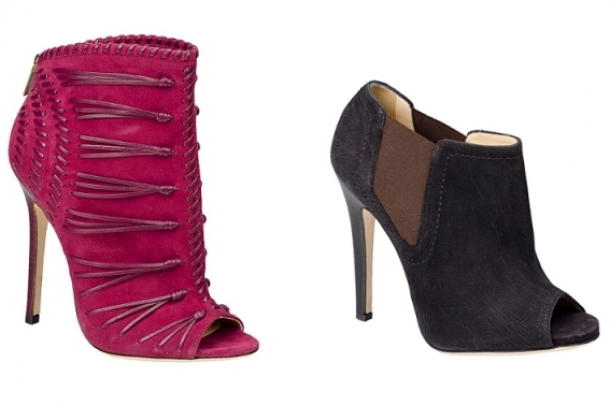 jimmy-choo-pre-fall-2012-shoes