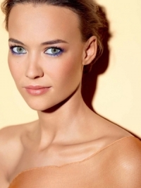 Clarins Enchanted Summer 2012 Makeup Collection
