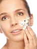 6 Natural Spring Skin Facial Recipes