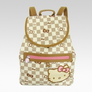2012-hello-kitty-checkered-travel-accessories-collection