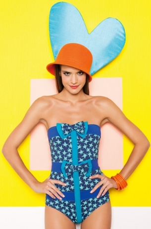 agatha-ruiz-de-la-prada-2012-swimwear-collection