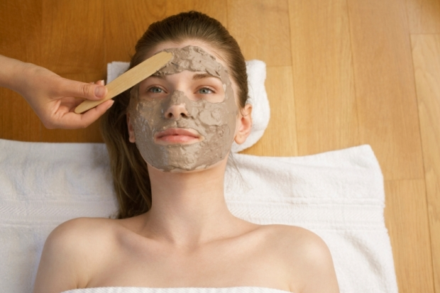 Deep Cleansing Facial Recipes