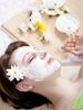 6 Simple Deep-Cleansing Skin Facials