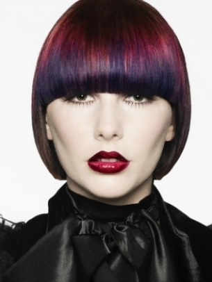 Amazing Spring Hair Color Ideas