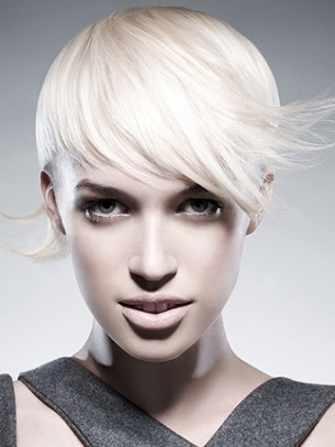 paul mitchell hair styles must try hairstyle ideas 2012 3713