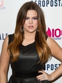 Khloe Kardashian No Longer Supports PETA After Kim Kardashian Flour Attack