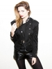 Mischa Barton's New Clothing Line