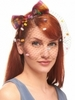 Head-Turning Hair Accessory Trends