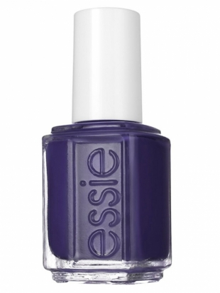 Essie 2012 Resort No More Film