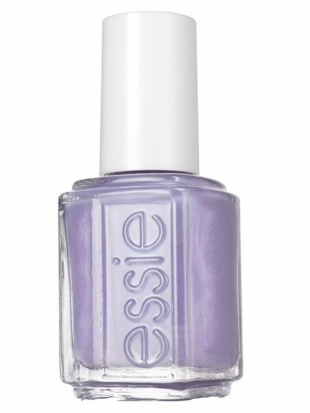 Essie Resort 2012 Shes Picture Perfect