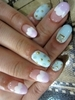 Fun Spring Nail Art Ideas 2012