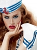 MAC Hey, Sailor Summer 2012 Makeup Collection