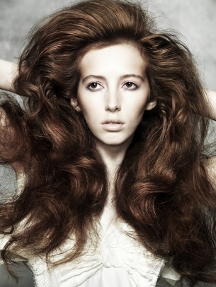 fab-high-volume-hairstyle-trends-2012