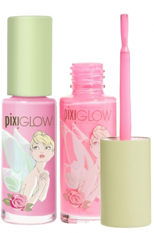 PixiGLOW Tinkerbell Collection
