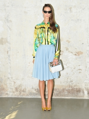 msgm-springsummer-2012-collection