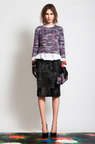msgm-pre-fall-2012-collection