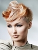 Must-Try Hair Color Trends and Ideas