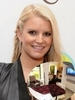 Jessica Simpson Welcomes Baby Girl Maxwell Drew in Luxury Hospital Suite