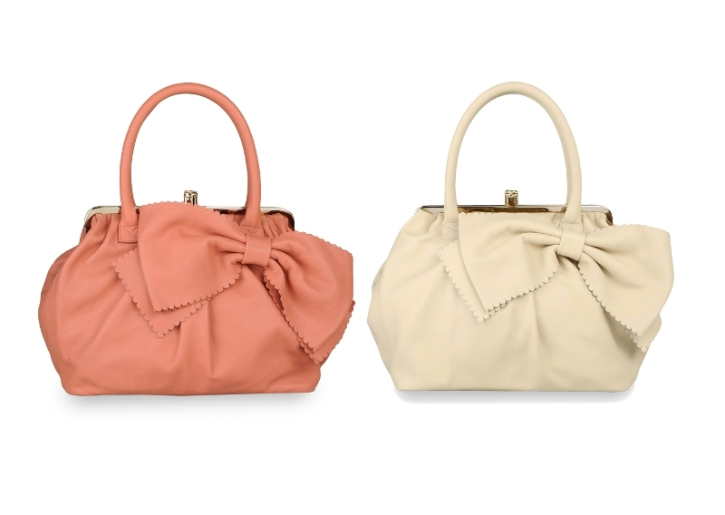 chanel bag classic jumbo 2.55 create online video channel | chanel