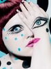 Beth Ditto for MAC Summer 2012 Makeup Collection