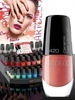 ArtDeco Crazy for Nails Summer 2012 Nail Polish Collection