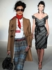Vivienne Westwood Red Label Fall/Winter 2012 Collection