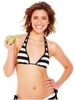 6 Bikini Body Weight Loss Strategies