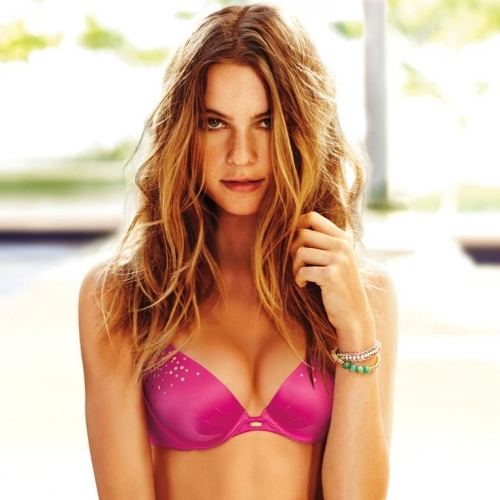 Victorias Secret One Fabulous Summer 2012 Collection
