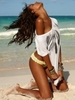 Calzedonia Summer 2012 Swimwear Collection