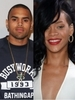 Rihanna Twitter Feud with Chris Brown