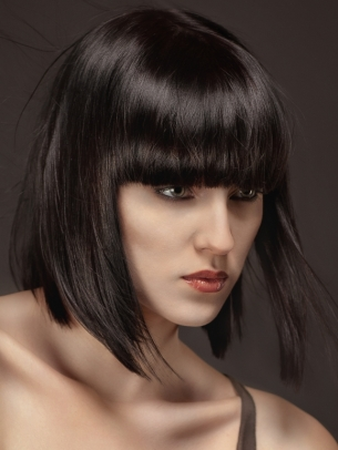 hair styles for working stylish medium haircuts for summer 7758