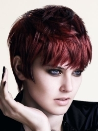 Top Hair Color Ideas for Summer