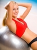 7 Beach-Body Exercise Tips