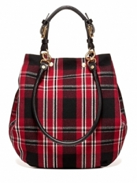 Marni Winter Edition 2012 Bags