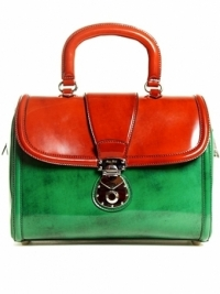 Miu Miu Fall 2012 Bag Collection