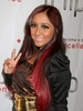 Snooki Shows Off Pregnancy Bump | Talks Delivery Plans