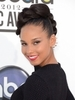 Best Celebrity Hairstyles from the 2012 Billboard Music Awards