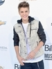 Justin Bieber Took Lucky Fan to 2012 Billboard Music Awards