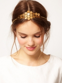 New Headband Trends for Summer