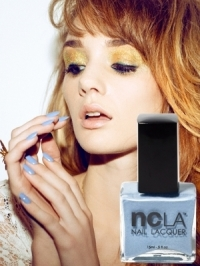 NCLA Summer of '69 Nail Polish Collection