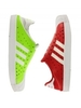 adidas Originals BEACHSTAR 2012 Summer Beach Shoes