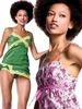Undercolors of Benetton S/S 2012 Underwear Collection