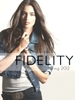 Fidelity Denim Spring 2012 Lookbook