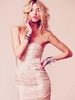 Free People Occasion Dresses Summer 2012