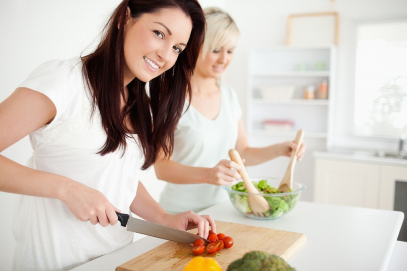 Top Summer Foods For Weight Loss | ThinWorksв | Weight