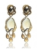 Alexis Bittar Elements Fall 2012 Jewelry Collection